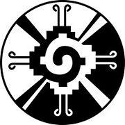 maya1.jpg