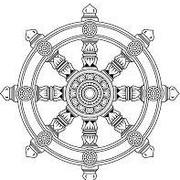 Budismo-ContemporaryFaith.com