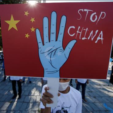 Genocidio chino-ContemporaryFaith.com