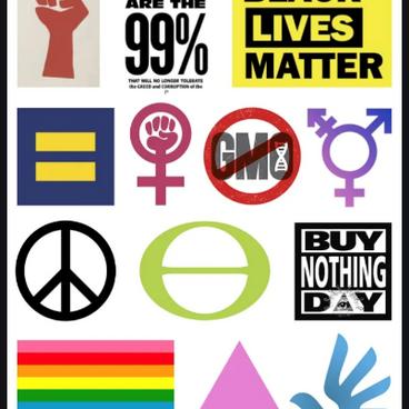 Derechos Humanos Universales-ContemporaryFaith.com