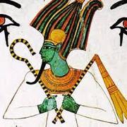 Egipcia-ContemporaryFaith.com