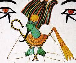 Religión Egipcia-ContemporaryFaith.com