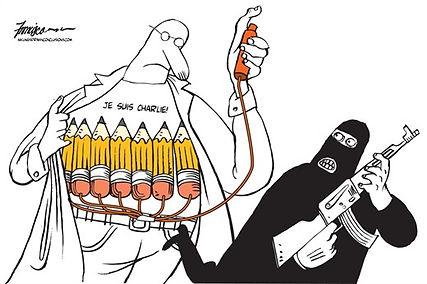 terrorismo4.jpg
