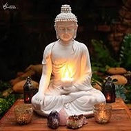 budismo2.jpg