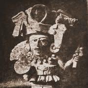 Zapoteca-ContemporaryFaith.com