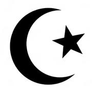 Islam-ContemporaryFaith.com