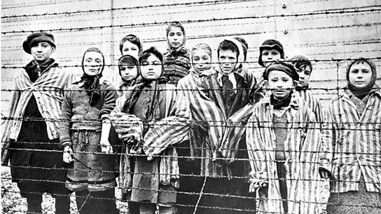 holocausto2.jpg