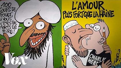 terrorismo7.jpg