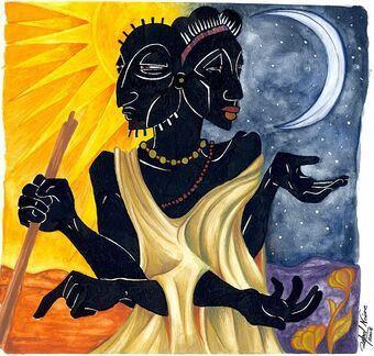 I. Primeros Cultos y Rituales