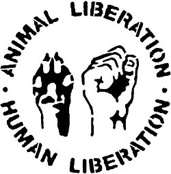 LG NLG Animal Rights Event.jpg