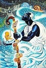 yoruba1.jpg