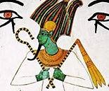 egipcia1