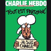 El Terrorismo Musulmán del Siglo XXI