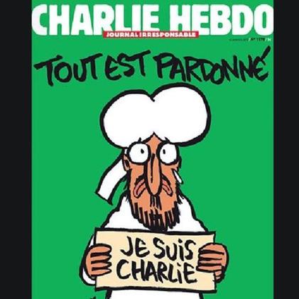 terrorismo6.jpg