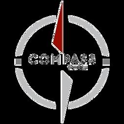 compass-trans (1).png