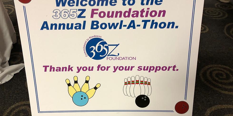 365Z Bowl-a-thon