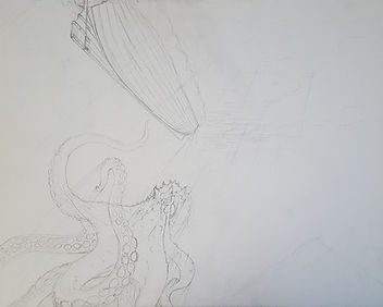 kraken under.jpg