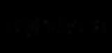 City Builders Ltd logo