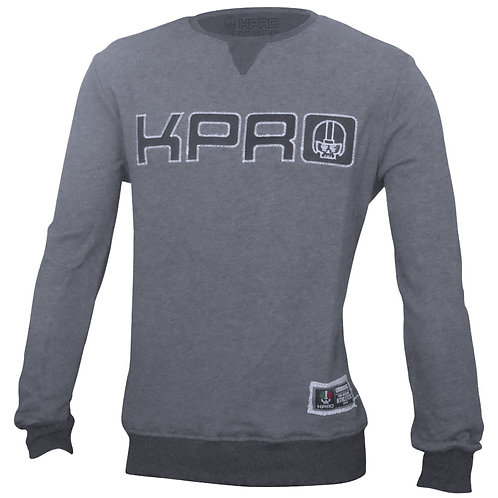 "Sweater ""KPRO Essential"""