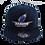 Thumbnail: Snapback Blue Team