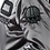 Thumbnail: KPRO Satin Bomber
