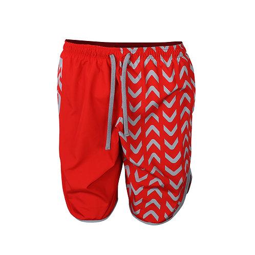 """Swimsuit Kpro """"Arrows"""""""