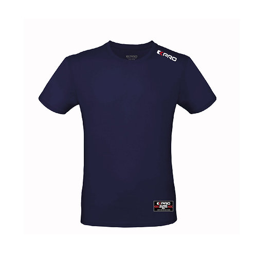 "Kpro Tshirt ""Body by Kpro"""