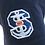 Thumbnail: Seamen Anchor Embroidery