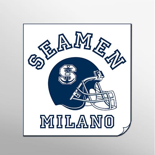 Stickers Seamen