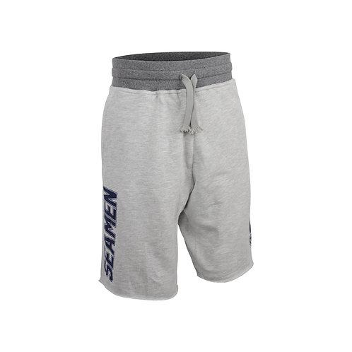 Seamen Shorts Basic