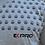 """Thumbnail: Kpro T-shirt """"Multi Skull"""""""