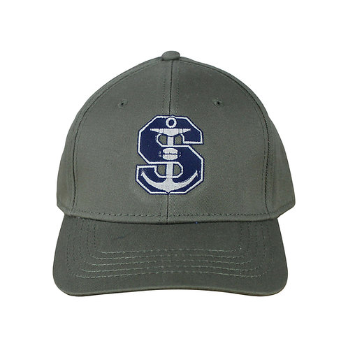 Seamen Hat Military Green