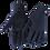 Thumbnail: All-Seasons thermolite Gloves