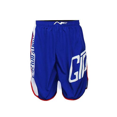 Swimsuit Giants Bolzano