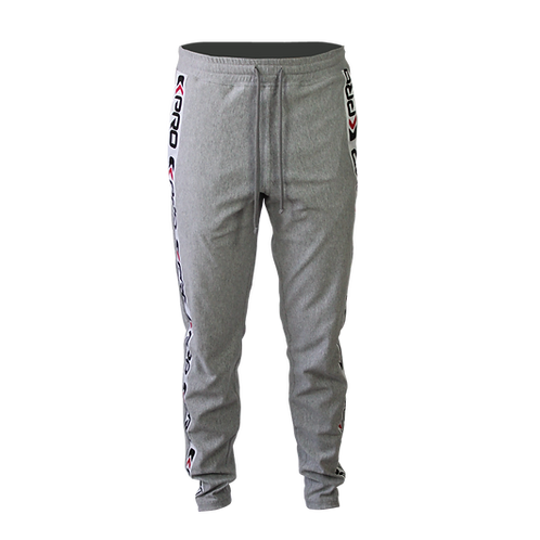 Kpro Style Pant Grey