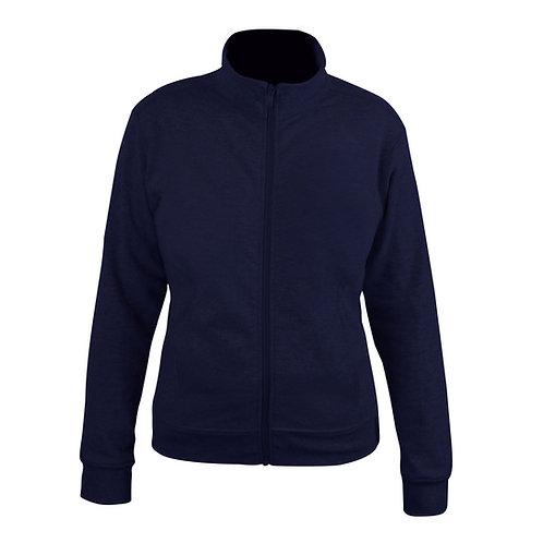 KPRO Gym Sweatshirt Woman