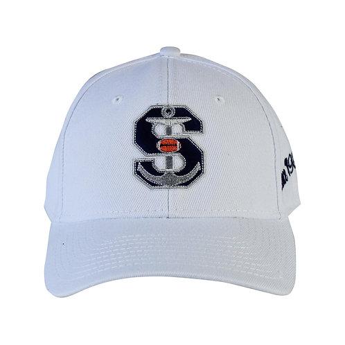 Seamen baseball hat basic