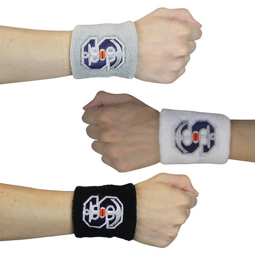 Seamen Performance Wristband