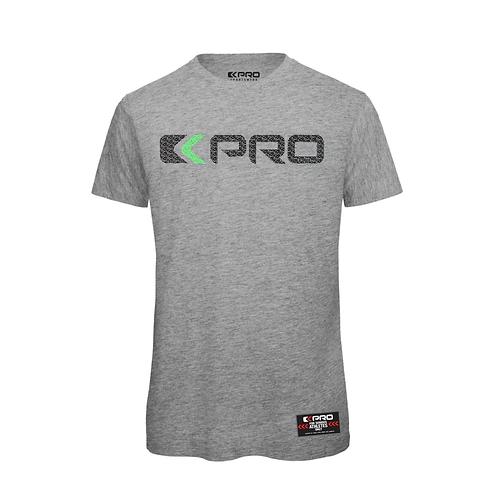 "T-shirt Kpro ""Data Tee"""