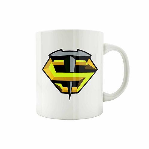 Mug Steelers