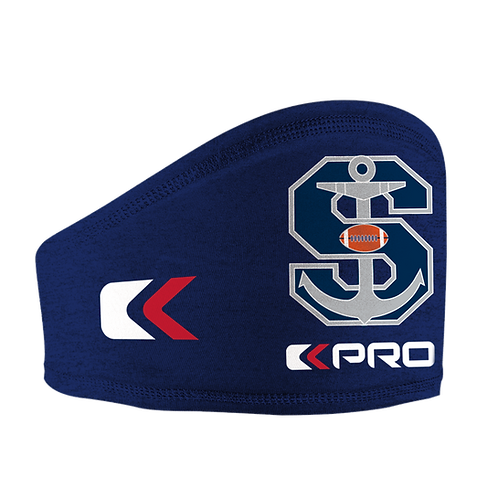 Seamen High Performance Headband