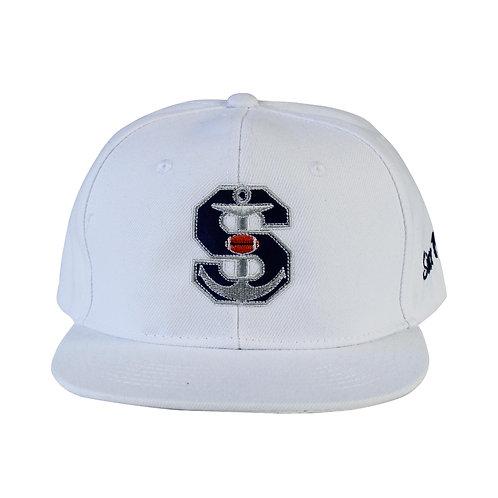 "Seamen Snapback ""Since 1981"""