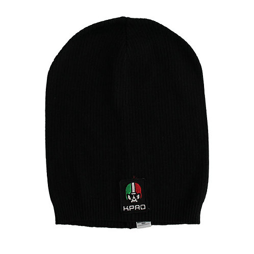 Headset Kpro Black