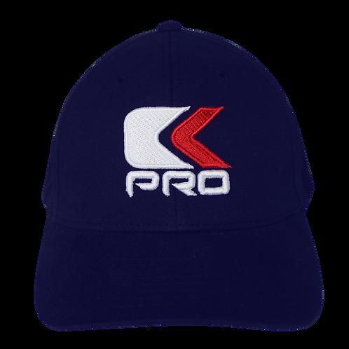 KPRO Navy Hat
