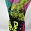 "Thumbnail: Leggings Woman ""Spot Color"""