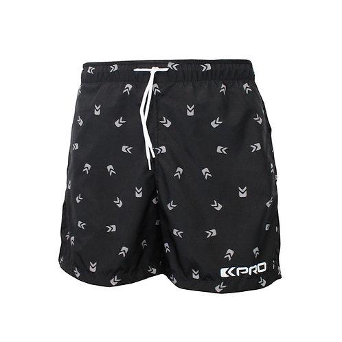 "Swimsuit Kpro ""Pattern"""