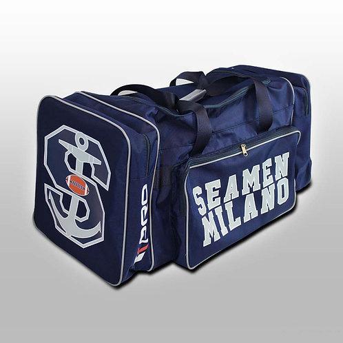 Seamen Team Bag