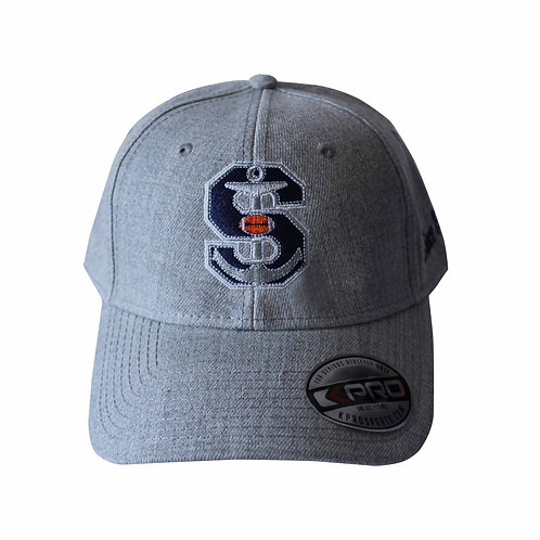 Seamen baseball hat