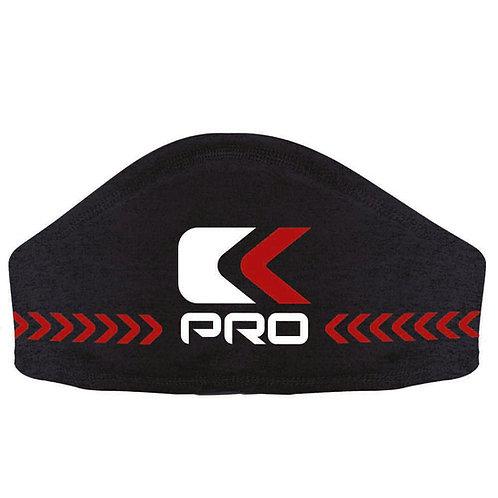 Kpro High Performance Headband