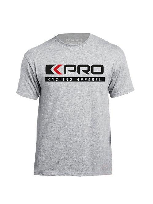 Tshirt Kpro Cycling Apparel